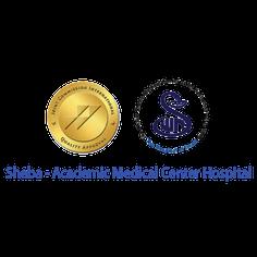 ilogic-client-logo-sheba