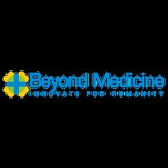 ilogic-client-logo-beyond-medicine