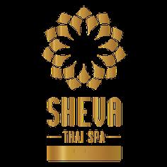 ilogic-client-logo-sheva-spa