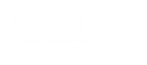 i-Logic Internet Marketing Solutions